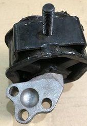 COXIM DIANTEIRO DIREITO MOTOR FIESTRA ECOSPORT FOCUS 5211896