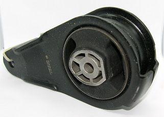 COXIM INFERIOR CAMBIO 307 308 C4 2.0 81097P