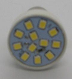 LAMPADA 1 POLO LED 12V AP202
