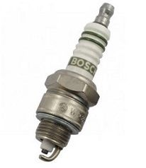 VELA IGNICAO ALCOOL FORD CORCEL BELINA DEL REY SCALA PAMPA 1.3 1.4 1.6 ATE JUN/1983