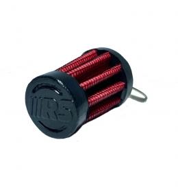 Chaveiro RS Air Filter