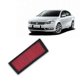 Filtro De Ar Esportivo Inbox VW PASSAT 2.0 TSI 2010 até 2014