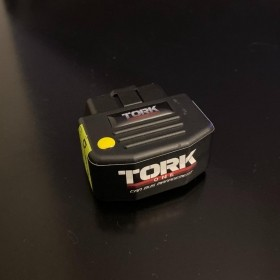 TC OFF Tork One para VW UP TSI