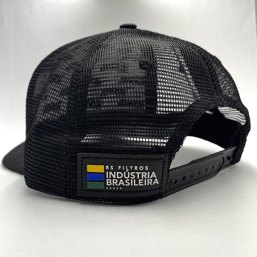 Boné RS Air Filter