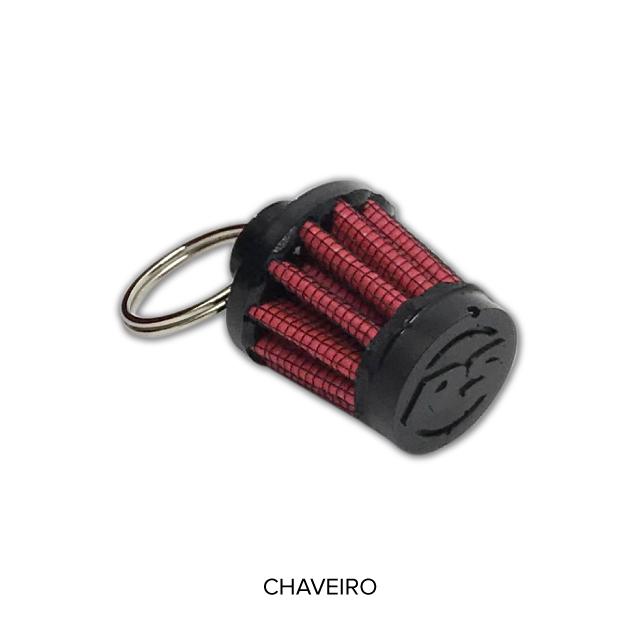 Filtro De Ar Esportivo Inbox CHEVROLET CORSA 1.6