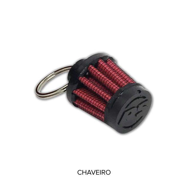 Filtro De Ar Esportivo CHEVROLET ONIX 1.0 TURBO Hatch/ Sedan