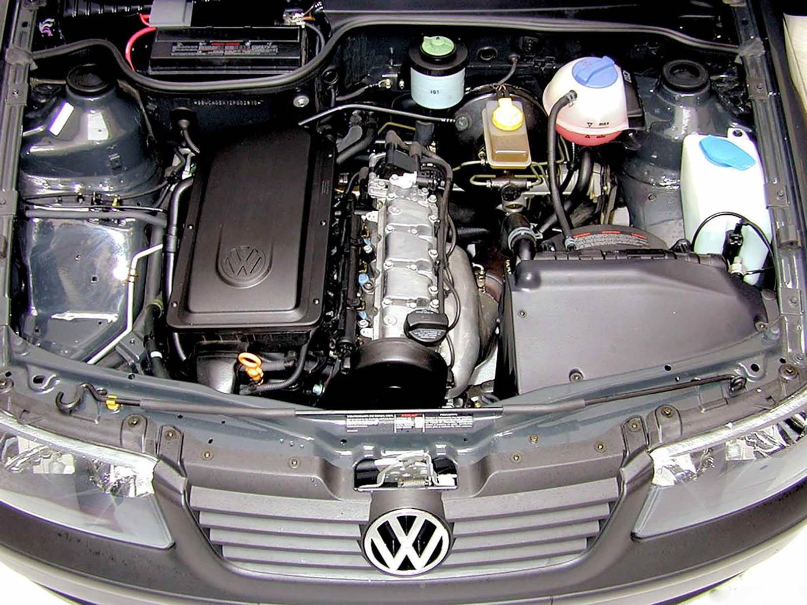 Filtro De Ar Esportivo Inbox VW Gol G3 1.0 2000 até 2005