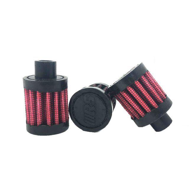 Filtro para Canister - Motor TSI