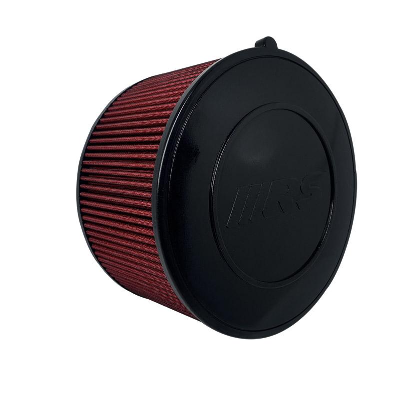 FORD RANGER 3.2 20V (WILDTRACK / XL / XLS) AUTOMÁTICO - 2011 A 2012