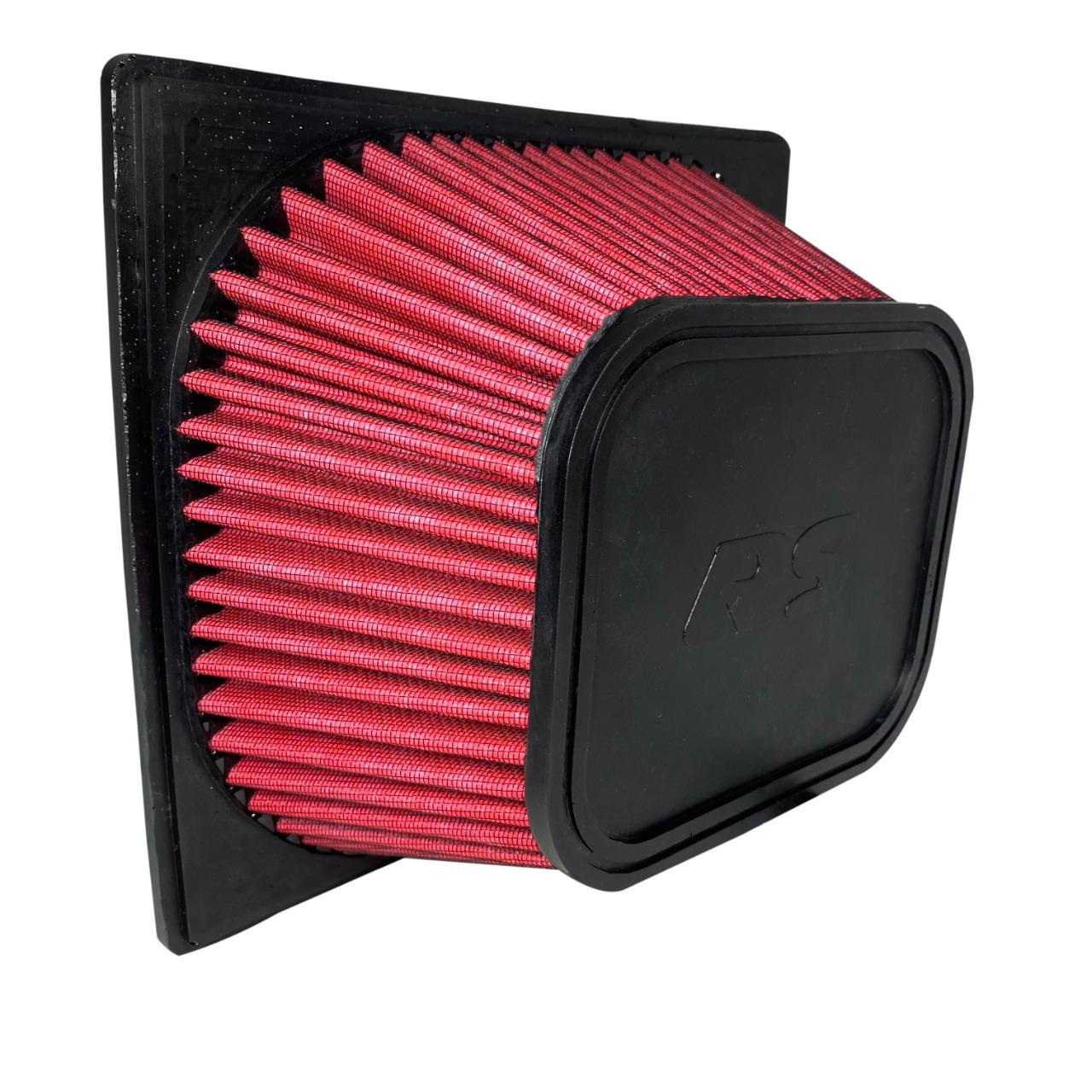 RAM 2500 6.7 TURBO DIESEL 310CV - 2012