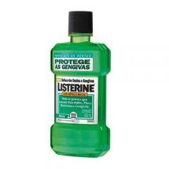 Antisséptico Bucal Listerine Defesa 500ml