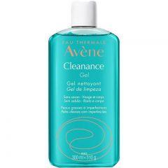 Avene Cleanance Gel 300 ML