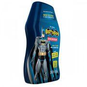 Gel Dental Dentalclean Batman 100g