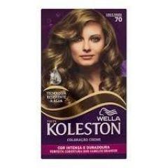 Koleston Kit 70 Louro Medio