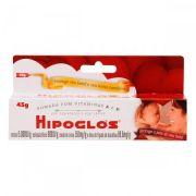 Pomada Prevenção de Assaduras Hipoglós 45g