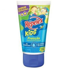 Repelente Repelex Kids - Com 133mL