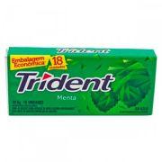 Trident Intense 1 unidades