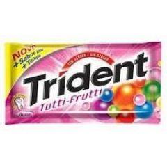 Trident Tutti-Frutti