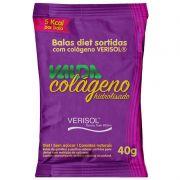Valda Colageno 40g