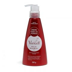 Varicell Creme 300g