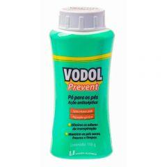 Vodol Prevent Sem Perfume com 100 G