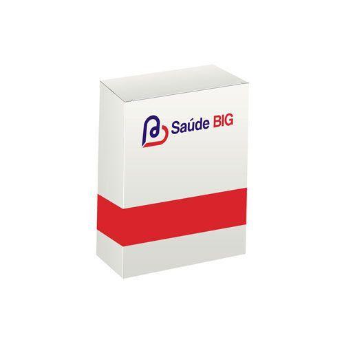 Senan - 50mg, caixa com 30 cápsulas