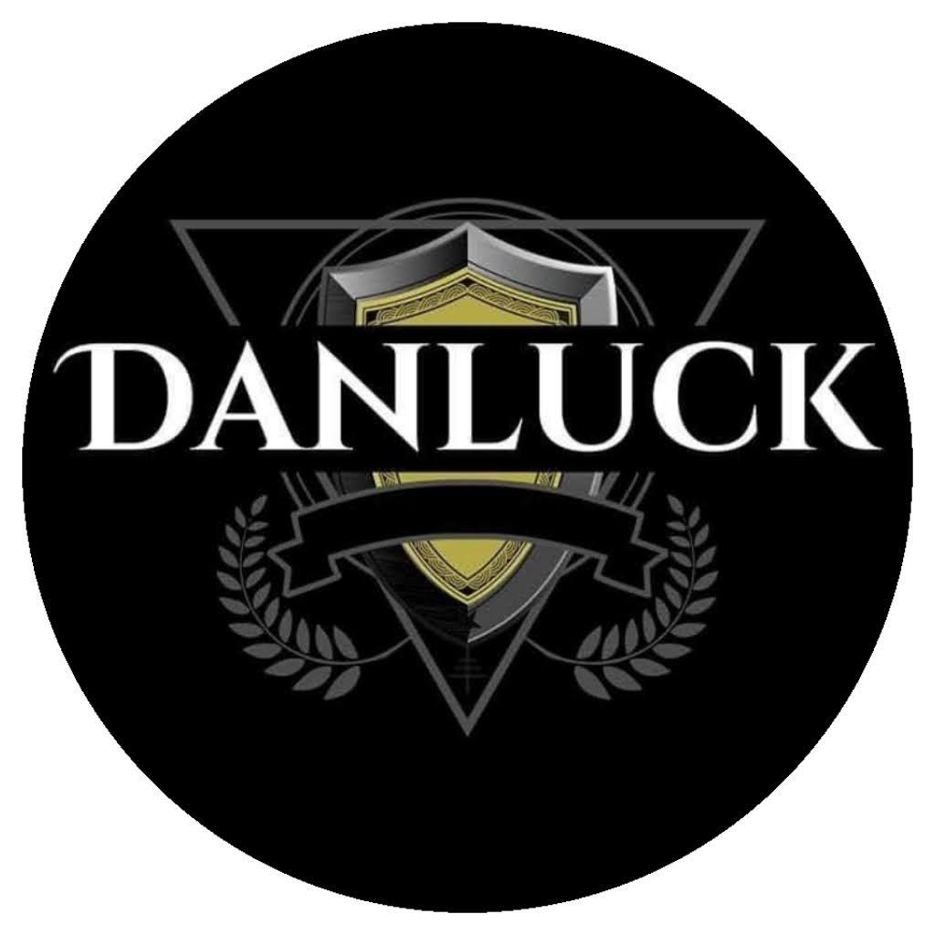 DANLUCK