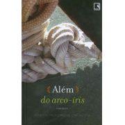 Alem Do Arco-iris