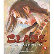 Blade - Vol. 3