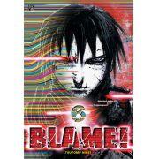 Blame! - Vol. 6