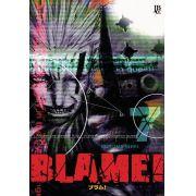 Blame! - Vol. 7