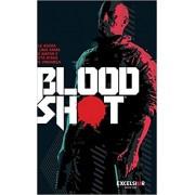 Bloodshot (Português) Capa comum – 2 março 2020