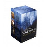 Box - Charles Dickens Collection