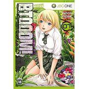 Btooom! - Vol. 7