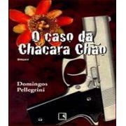 Caso Da Chacara Chao