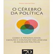 Cerebro da Politica, o