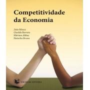 Competitividade da Economia