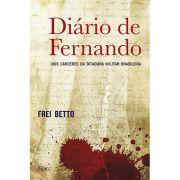 DiÁrio De Fernando