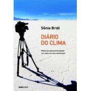 DiÁrio Do Clima