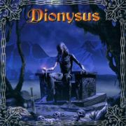 Dionysus - Sign of Truth (2002)