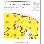 Economia Cafeeira, a