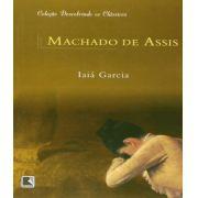 Iaia Garcia - 08 Ed