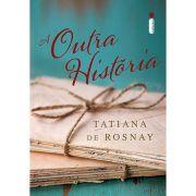 Livro - A Outra História