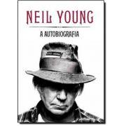 Neil Young: A Autobiografia