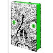 Noite dos Mortos-Vivos - Edição Comemorativa de 50 Anos: