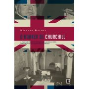 O Bunker De Churchill
