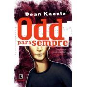 Odd Para Sempre (vol. 2)