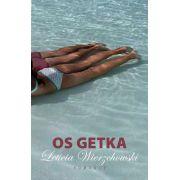 Os Getka