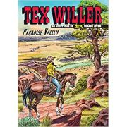 Tex Willer 14 . Paradise Valley