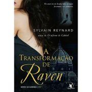 Transformação de Raven